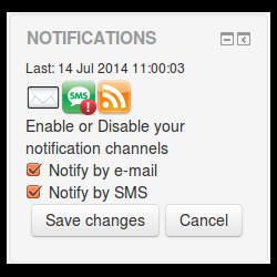 Moodle_notifications_screen2.png