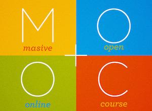 Moodle MOOC begint zondag 17 januari