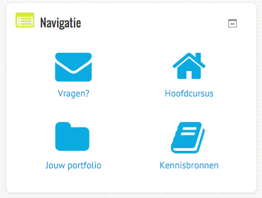 FontAwsome-screenshot1.png