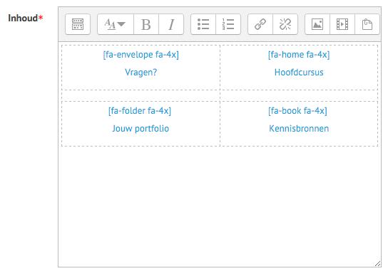FontAwsome-screenshot2.png