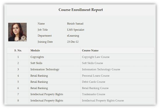 Moodle_Course Status Tracker-2.png