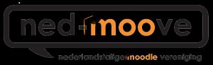MoodleMoot Nederland mei 2016 verzet