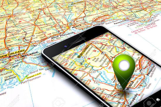 Performance support met Moodle GPS cursusformat