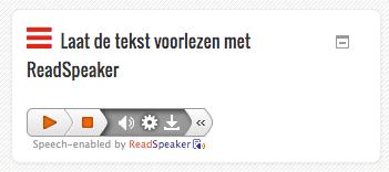 Moodle-plugin_ReadSpeaker.png