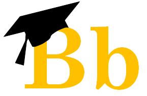 Vernieuwde partnership Blackboard en Moodle