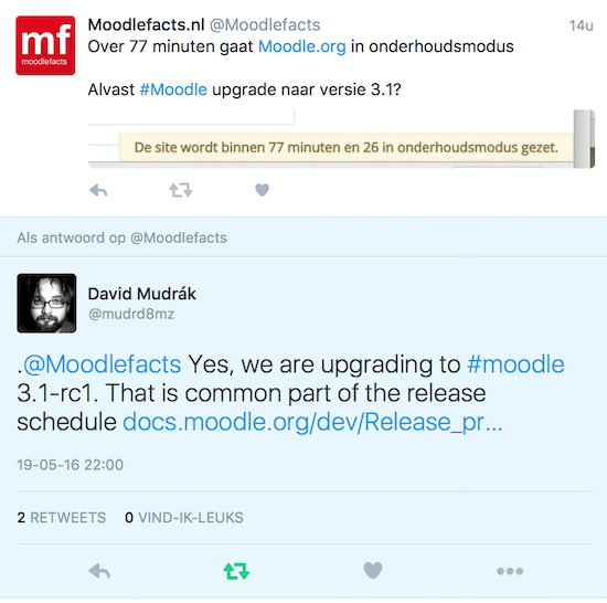 Twitter_Moodle_conversation.png
