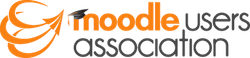 association-logo-Moodle.png