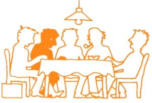 Om_tafel_zitten.png