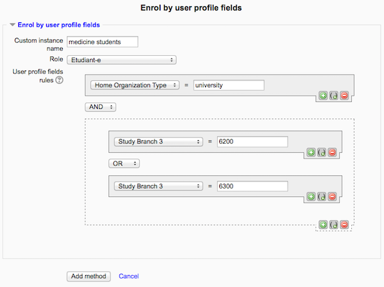 Moodle_Enrol by user profile fields.png