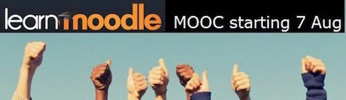 learn-moodle-MOOC.jpg