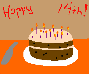 happy-14th.png