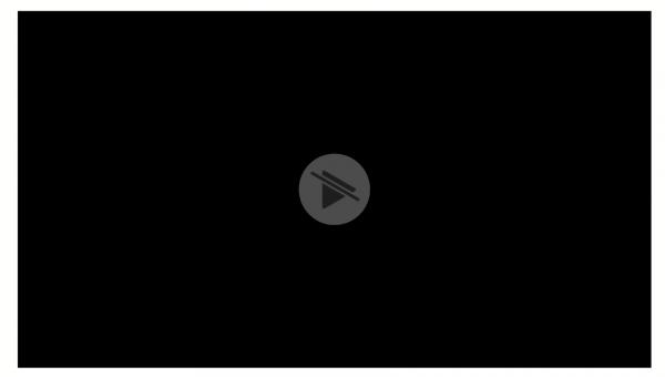 Geen support MP4 op iOS10