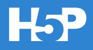 Nieuwe workshop over interactieve content met H5P in Moodle