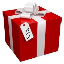 sint-cadeau