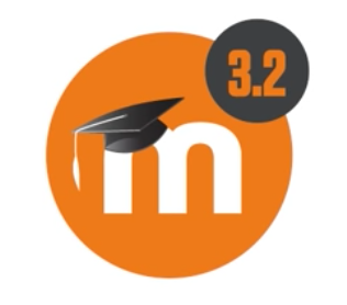 Moodle 3.2 in vogelvlucht (video 5 min.)