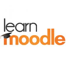 Moodle MOOC start 2 januari 2017