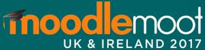 MoodleMoot UK & Ireland 2017 #mootIEUK17