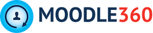 Update Moodle360