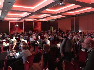 MoodleMoot Londen 2017 – verslag 11 april 2017