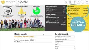 MoodleMoot Londen 2017 – verslag 11 april 2017 deel 2