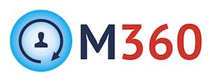 Nieuwe versie M360, dé 360° feedback tool voor Moodle
