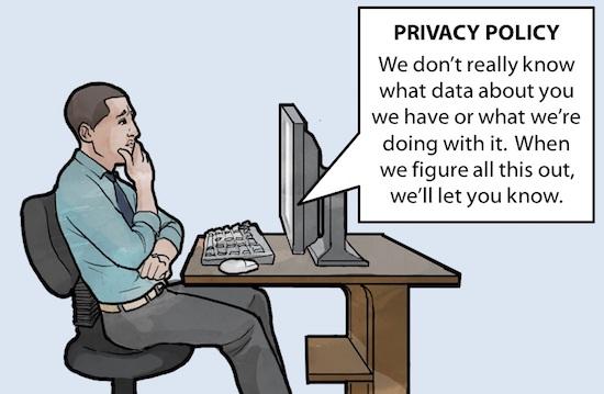 Privacy-Bewustwording-Training.jpg