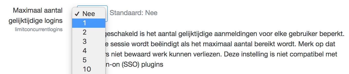 Moodle - Beperk maximaal aantal gelijktijdige logins per account.png