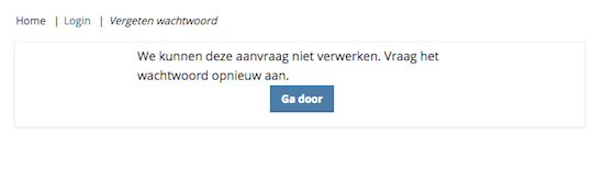 Moodle - wachtwoord melding.png