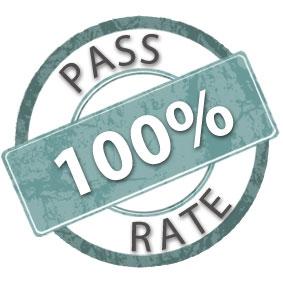 100-pass-rate1.jpg