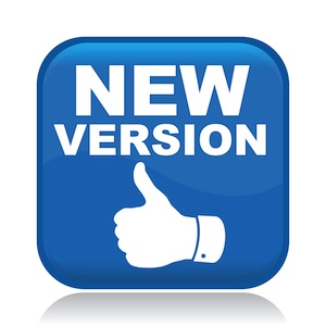 Release van Moodle 3.4