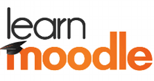 Moodle MOOC start 7 januari 2019