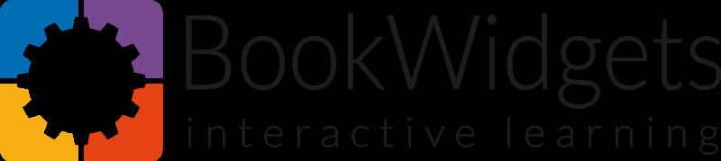 Maak zelf interactieve oefeningen in Moodle met BookWidgets