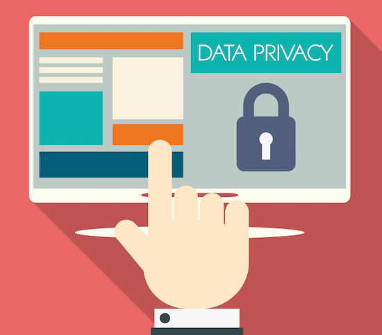 Moodle Privacy (1): Is jouw organisatie AVG-proof?