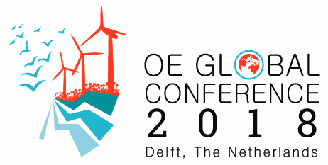 Moodle sponsor Open Educational Global Conference