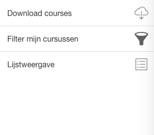 Download all courses Moodle Mobile.png