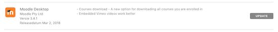 Moodle Desktop update.png