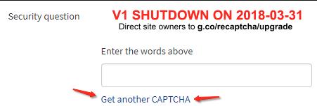 Captcha v1 shutdown.png