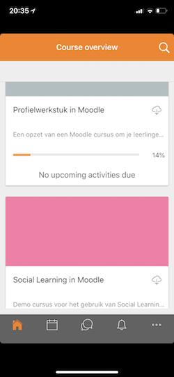 Moodle_mobile35_cursusoverzicht