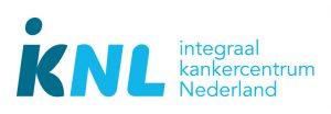 H5P Interactieve video – IKNL voorbeeld