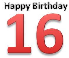 16th-birthday.jpg