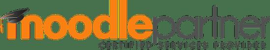 Avetica is Moodle Partner voor Nederland én België!!