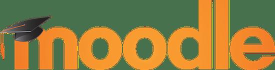 Avetica, dé Moodle expert