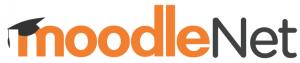 Afscheid van moodle.net, welkom MoodleNet!