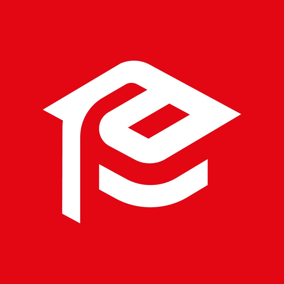 Avetica-icoon-vierkant